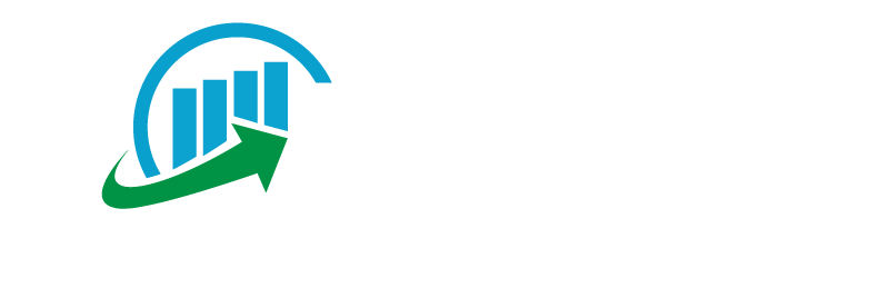 Partners for Production Agriculture - Logo