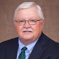 Dr. Steve Meyer